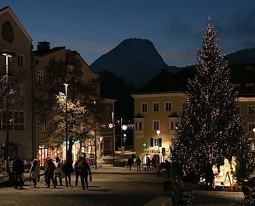 Advent in Kufstein 1@unattimo