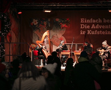 Advent in Kufstein 2@unattimo